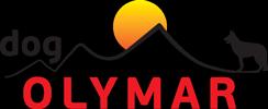 Dog Olymar Logo